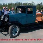 1927-Chevey