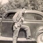 1948-kenwood