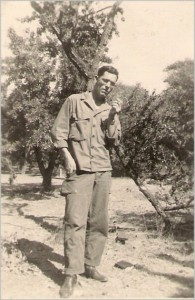 1948-kenwood-tworock