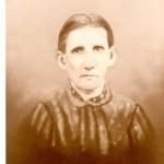 Ann Elizabeth BREWER-Fikes
