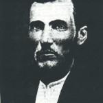 Augustus Martin Fikes