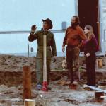 Bannon-Creek-home-1980-10
