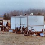 Bannon-Creek-home-1980-2