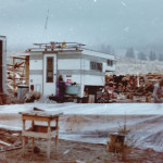 Bannon-Creek-home-1980-3
