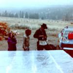 Bannon-Creek-home-1980-4