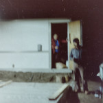 Bannon-Creek-home-1980-6