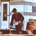 Bannon-Creek-home-1980-7