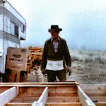 Bannon-Creek-home-1980-8
