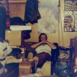 Bannon-Creek-home-1980-9