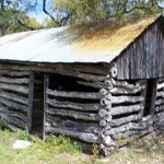 Bassliingame Cabin2