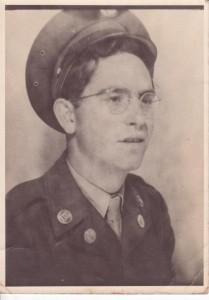 Billyfikes-1945