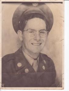 Billyfikes-1945a
