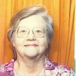 Dorothy_Fikes_1990