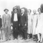 Fikes_1929[1]