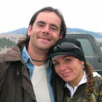 Jim&Jody