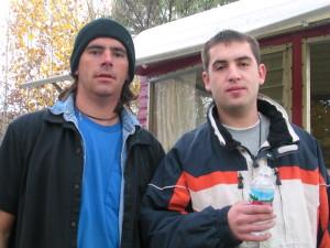 Jim&Michael2