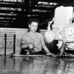 Lois-Fikes-Douglas-Aircraft2