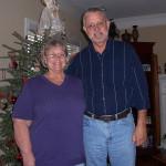 Maryann_&_Pat_Christmas06