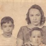 Mom-Helen-Billy