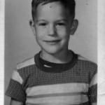 Pat fikes 1955-56