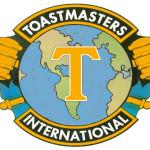 Toastmasters_Logo_