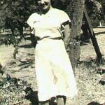 Virg1950