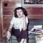 Virginia-1950s