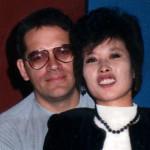 billandkichae-1989