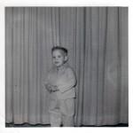 billy-l-fikes-jr-c-1957