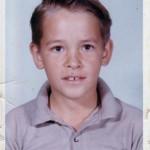 billy-l-fikes-jr-c-1965