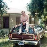 billy-l-fikes-jr-c-1977-tarzana