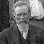 calvin-henderson-fikes-circa-1915
