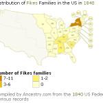 census-distribution-1840