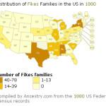 census-distribution-1880