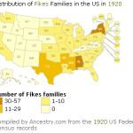 census-distribution-1920