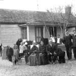 fikes-family-house