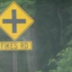 fikes-road