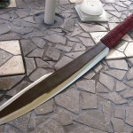 fikes-sword-jungle-honey