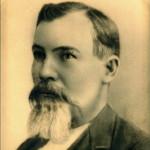 george-washington-fikes