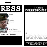 imc_presspass_sample
