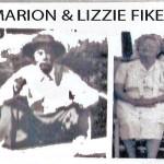 marion-lizzie