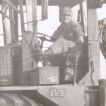 pat-fikes-mi-lai-1970