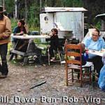picnicparty-names