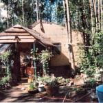 potterplace