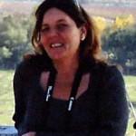 laurie-ann-edgar
