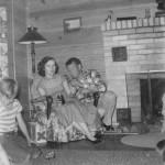 phyllis-ray-don-1955